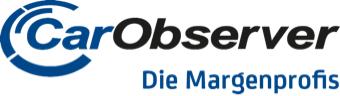 Logo von CarObserver