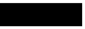 barth_logo_klein-1
